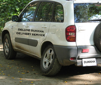 deluxe-dukkha-delivery-service