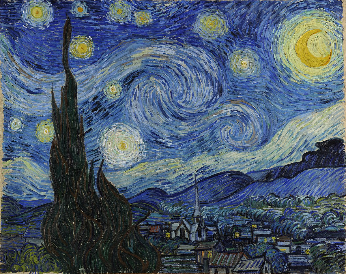 1200px-Van_Gogh_-_Starry_Night_-_Google_Art_Project.jpg