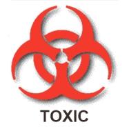 toxic-symbol.jpg