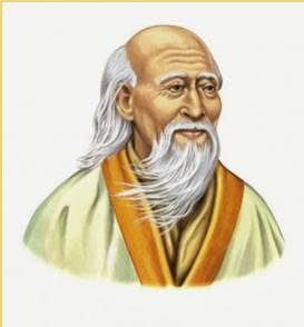 Lao-Tzu.jpg