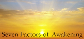 7-factors-sunrise.jpg