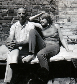 George-Stef-Phila-1965