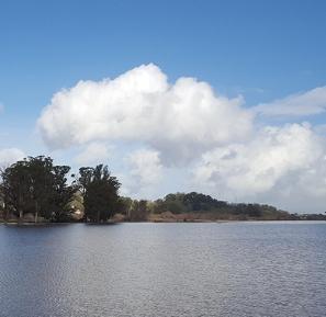 lake-clouds-500
