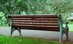 following-thoughts-bench