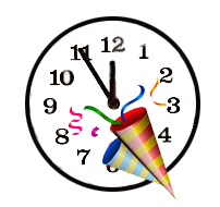 clock-new-years