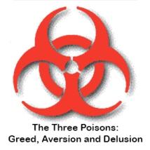 toxic-symbol-3-poisons