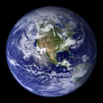 This image has an empty alt attribute; its file name is earth-blue-planet-globe-planet-87651.jpeg