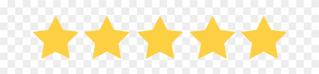 Star Rating Png 487848 - 5 Stars Transparent Background, Png Download -  786x714(#6687141) - PngFind